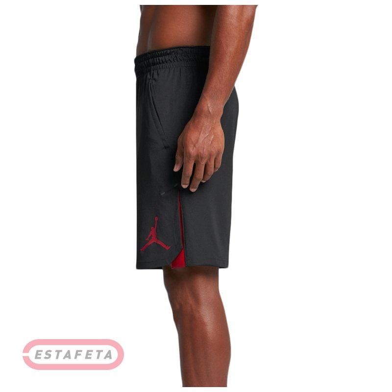 d5072e99 Шорты Nike 23 ALPHA DRY KNIT SHORT 849143-010 купить | Estafeta.ua