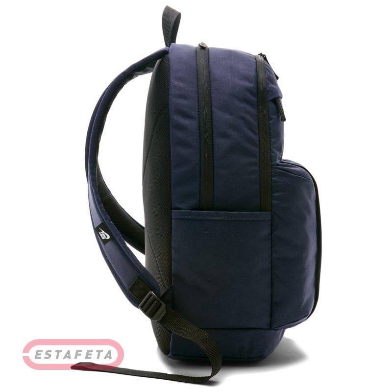 8224ad29 Рюкзак Nike NK ELMNTL BKPK BA5381-451 купить | Estafeta.ua