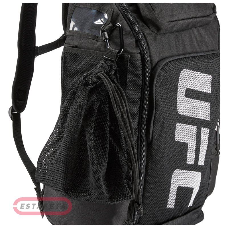 5f37495b5dff Рюкзак Reebok UFC BACKPACK CE4130 купить | Estafeta.ua