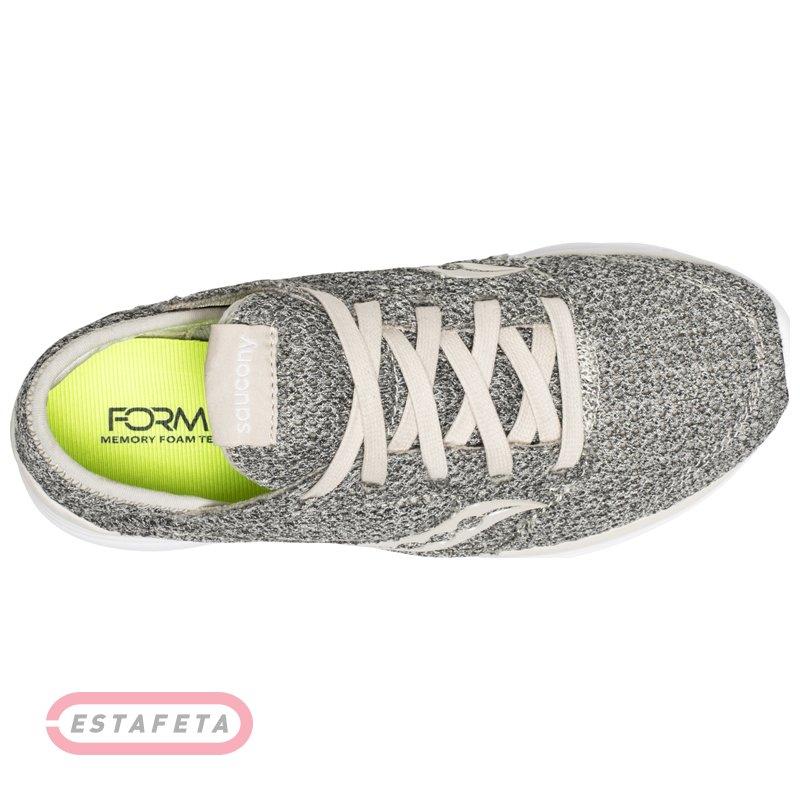 Кроссовки для бега Saucony KINETA RELAY 15244-64s купить   Estafeta.ua ca90e5943fc