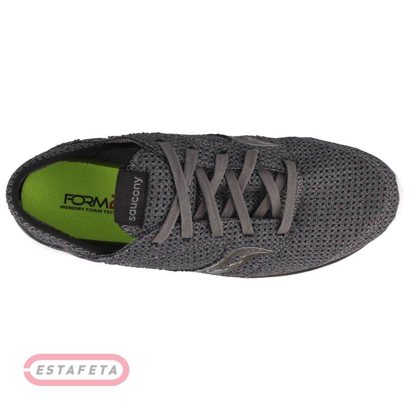Кроссовки для бега Saucony KINETA RELAY 25244-65s купить   Estafeta.ua 5dd6dab3906