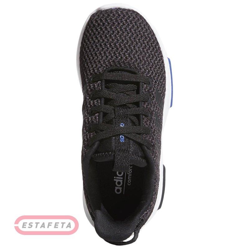 fa9c30fca Кроссовки Adidas CF RACER TR K DB1300 купить | Estafeta.ua