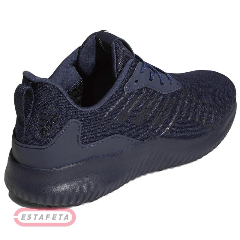 42f76855 Кроссовки для бега Adidas alphabounce rc m CG5126 купить   Estafeta.ua