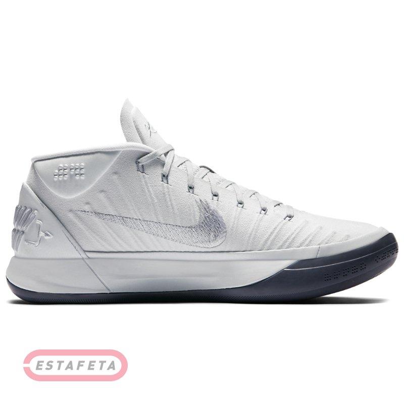 e1a05998 Кроссовки для баскетбола Nike KOBE A.D. 1 922482-004 купить ...