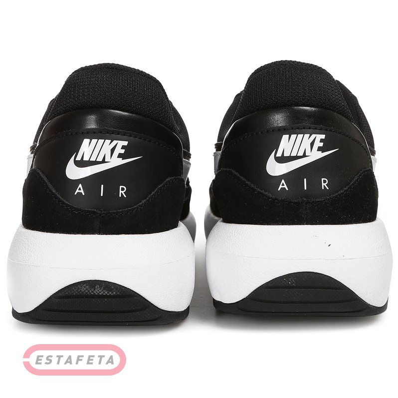 faadfb52 Кроссовки Nike AIR MAX NOSTALGIC 916781-002 купить | Estafeta.ua