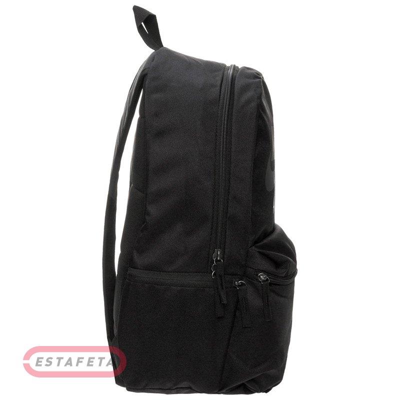 51352289 Рюкзак Nike NK AIR BKPK AS BA5777-010 купить | Estafeta.ua