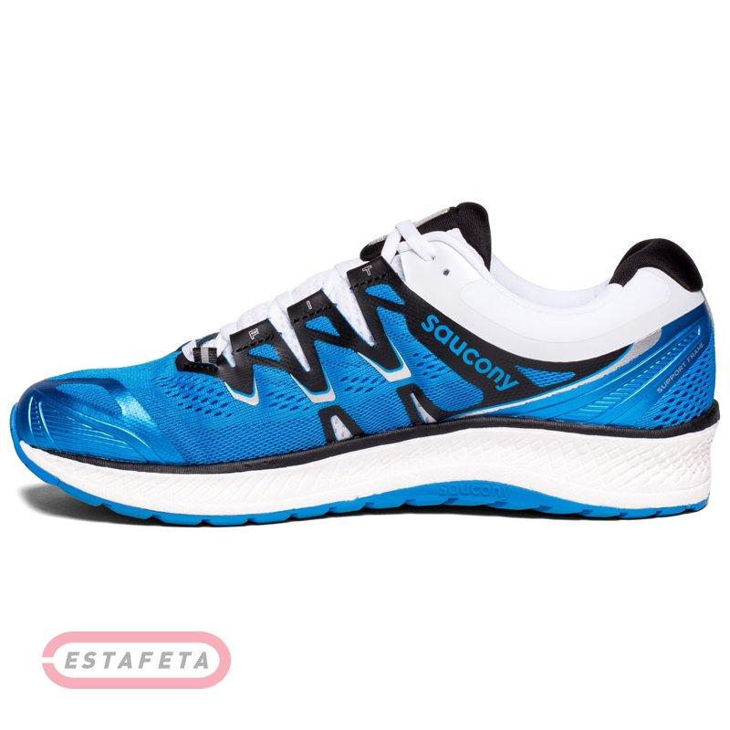 Кроссовки для бега Saucony TRIUMPH ISO 4 20413-2s купить  1746a4e84e68e