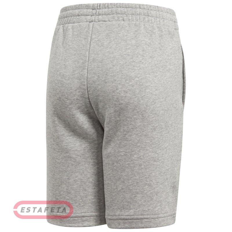 a60a16a36d297 Шорты Adidas ESSENTIALS LOGO SHORTS CF6534 купить | Estafeta.ua