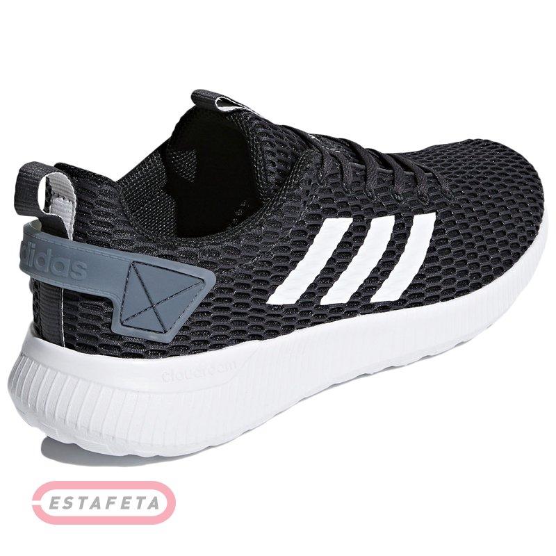 aab9b93d Кроссовки Adidas CLOUDFOAM LITE RACER CC DB1590 купить   Estafeta.ua