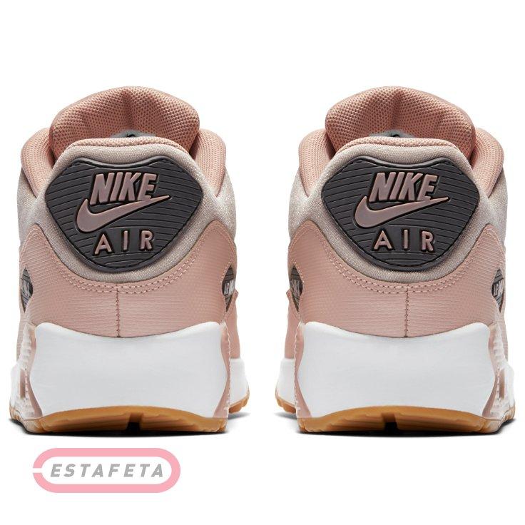 Кроссовки Nike WMNS AIR MAX 90 325213-206 купить   Estafeta.ua d3a939d16f8