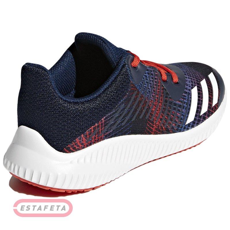 8727fc73d Кроссовки для бега Adidas FORTARUN K CP9994 купить | Estafeta.ua