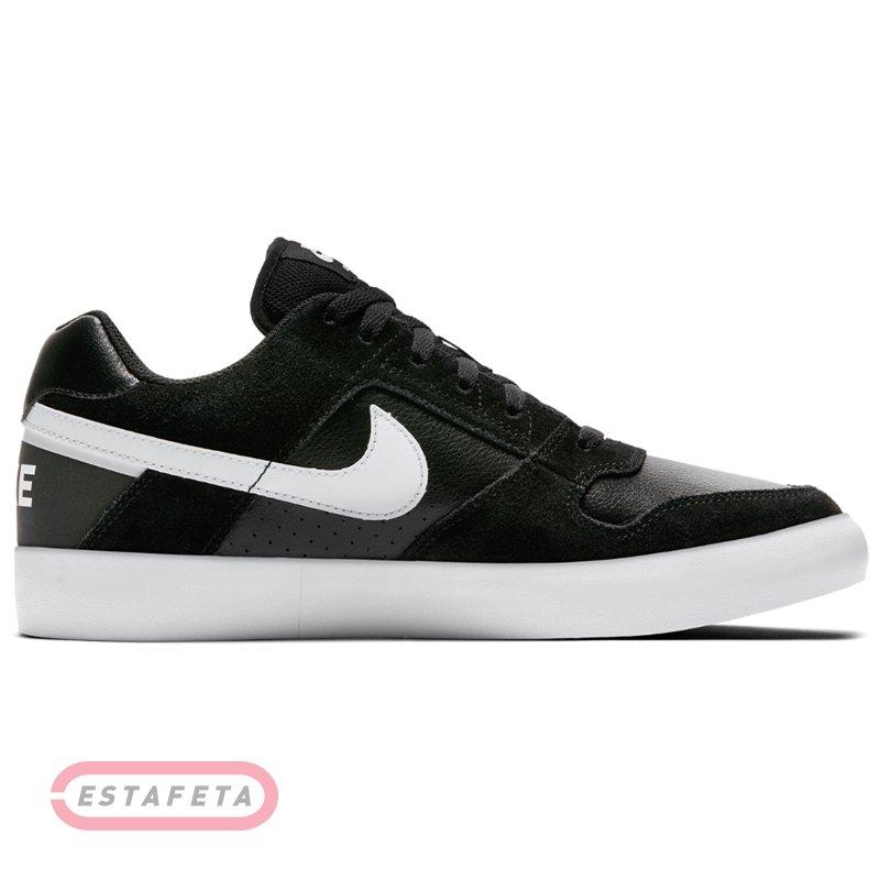62717f16 Кеды Nike Men's Nike SB Delta Force Vulc Skateboarding Shoe AS ...