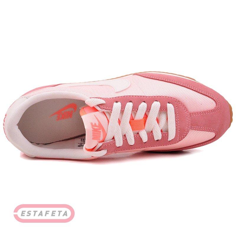 c03c151d2 Кроссовки Nike Women s Nike Oceania Textile Shoe 511880-604 купить ...