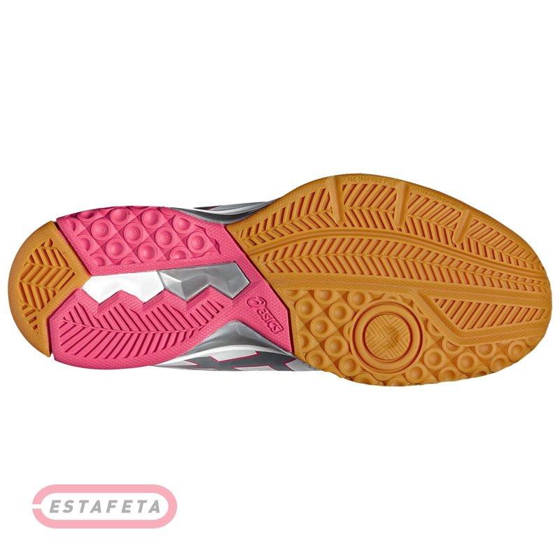 384c31345b96 Кроссовки для волейбола Asics GEL-ROCKET 8 B756Y-0119 купить ...
