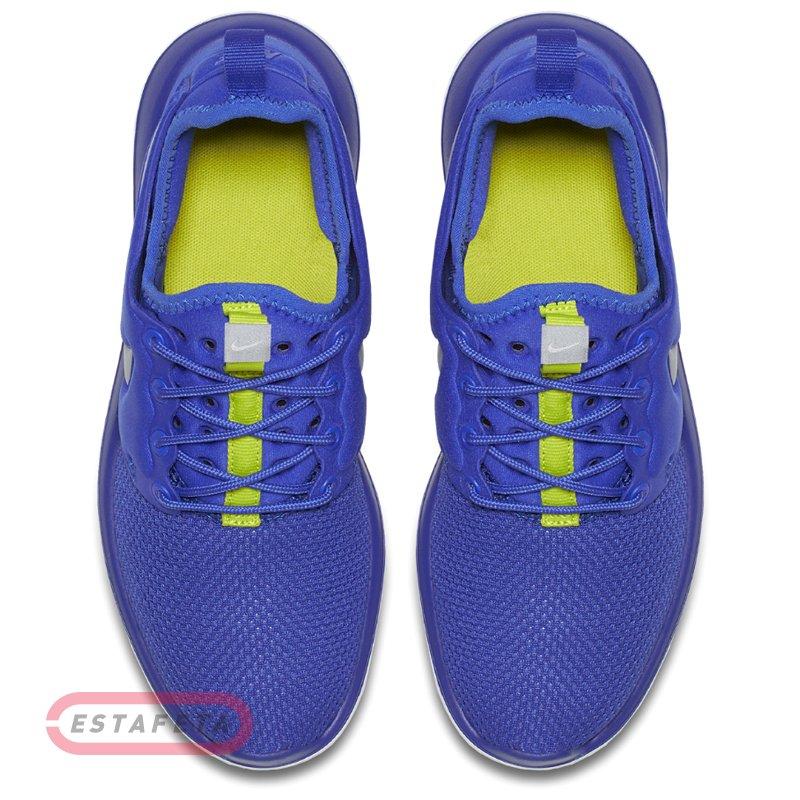 f283a14b Кроссовки Nike ROSHE TWO (GS) 844653-401 купить | Estafeta.ua