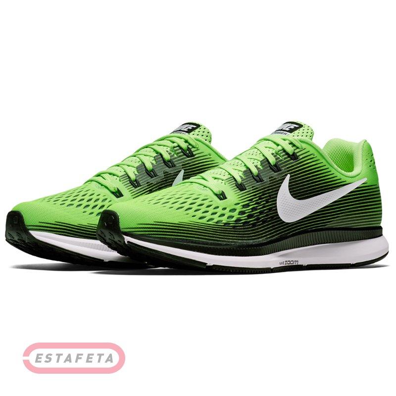 Кроссовки для бега Nike AIR ZOOM PEGASUS 34 7a3370fbc09