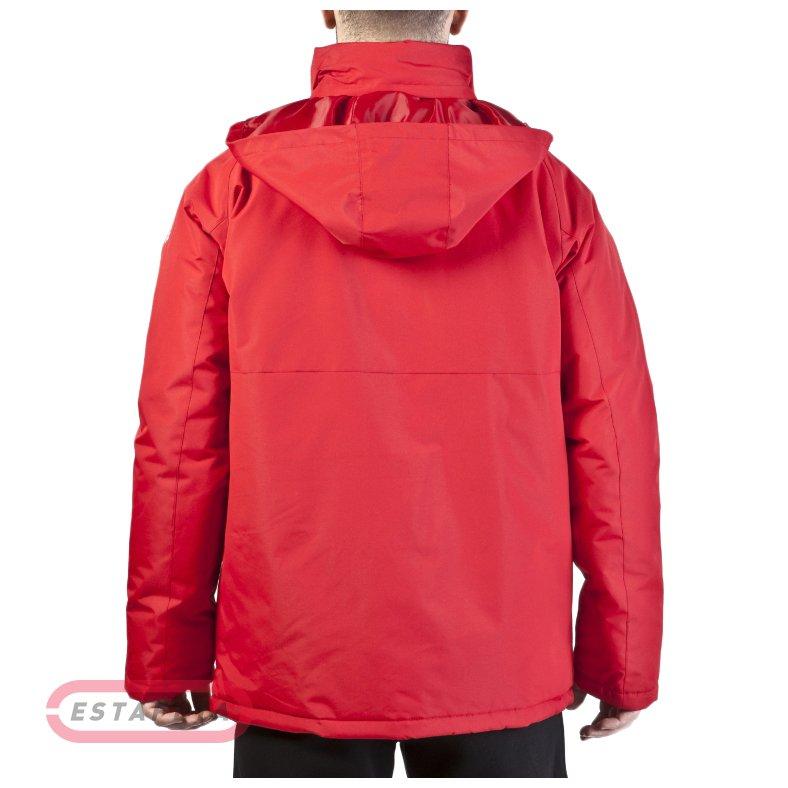 f957e9f21db Куртка Joma ALASKA II 100064.600 купить