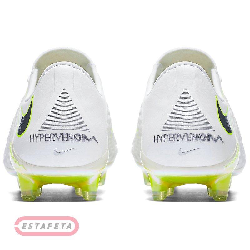 c5ba66bb Бутсы Nike PHANTOM 3 ELITE FG AJ3805-107 купить | Estafeta.ua