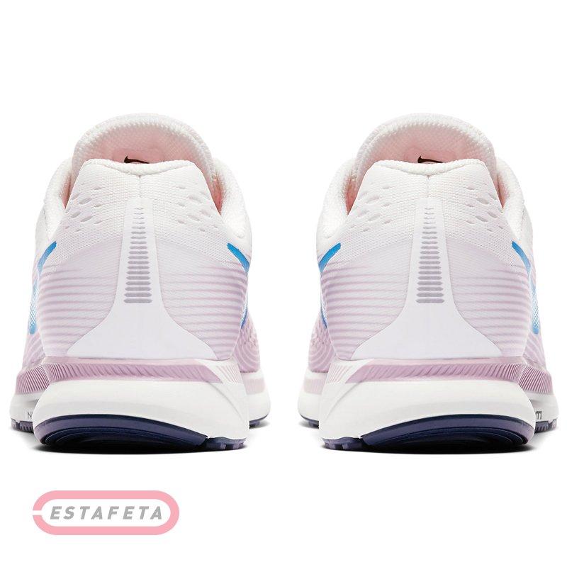 6353aa8d Кроссовки для бега Nike WMNS AIR ZOOM PEGASUS 34 880560-105 купить ...