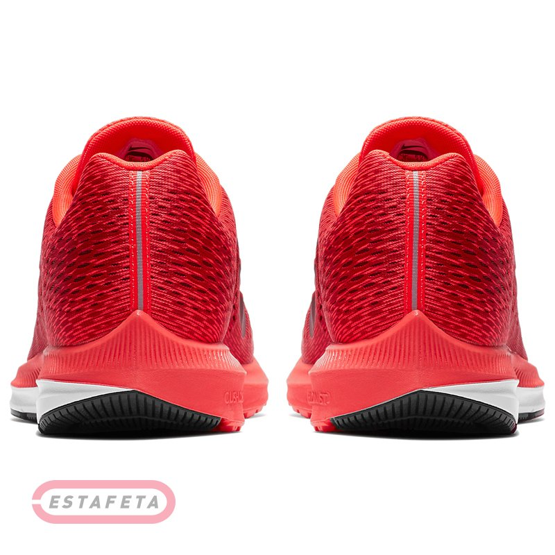 3ea12c84 Кроссовки для бега Nike ZOOM WINFLO 5 AA7406-600 купить | Estafeta.ua