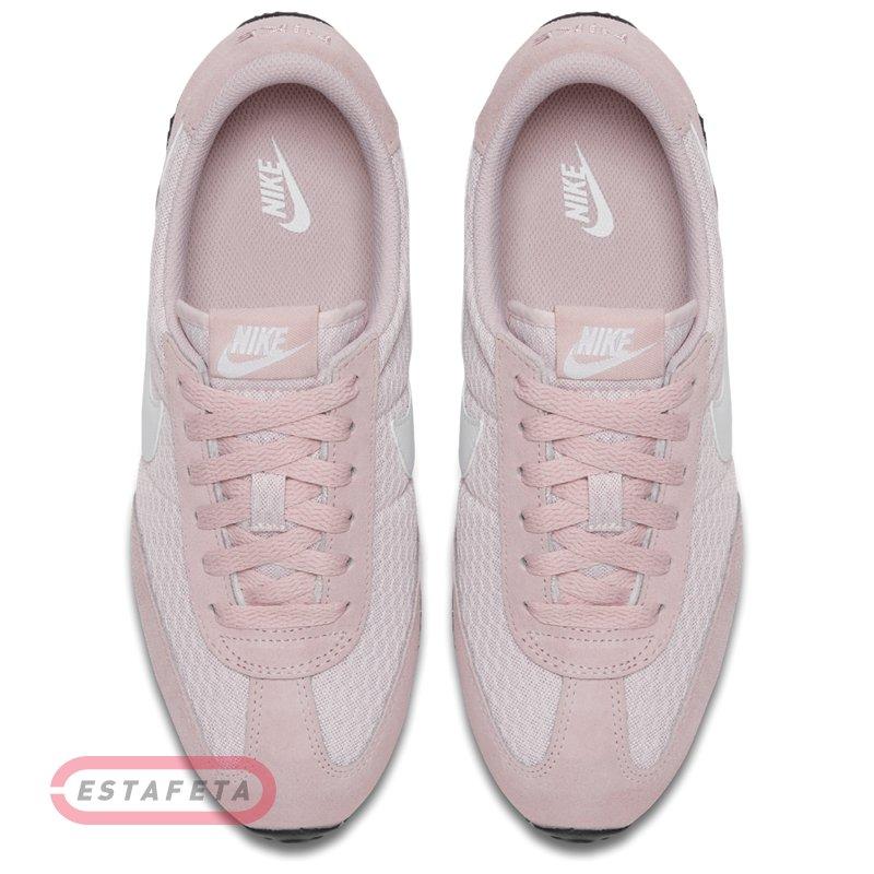 389cb6f5 Кроссовки Nike OCEANIA TEXTILE 511880-611 купить | Estafeta.ua