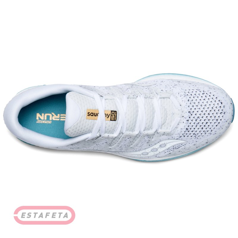 b7135e65 Кроссовки для бега Saucony FREEDOM ISO 2 20440-40s купить | Estafeta.ua