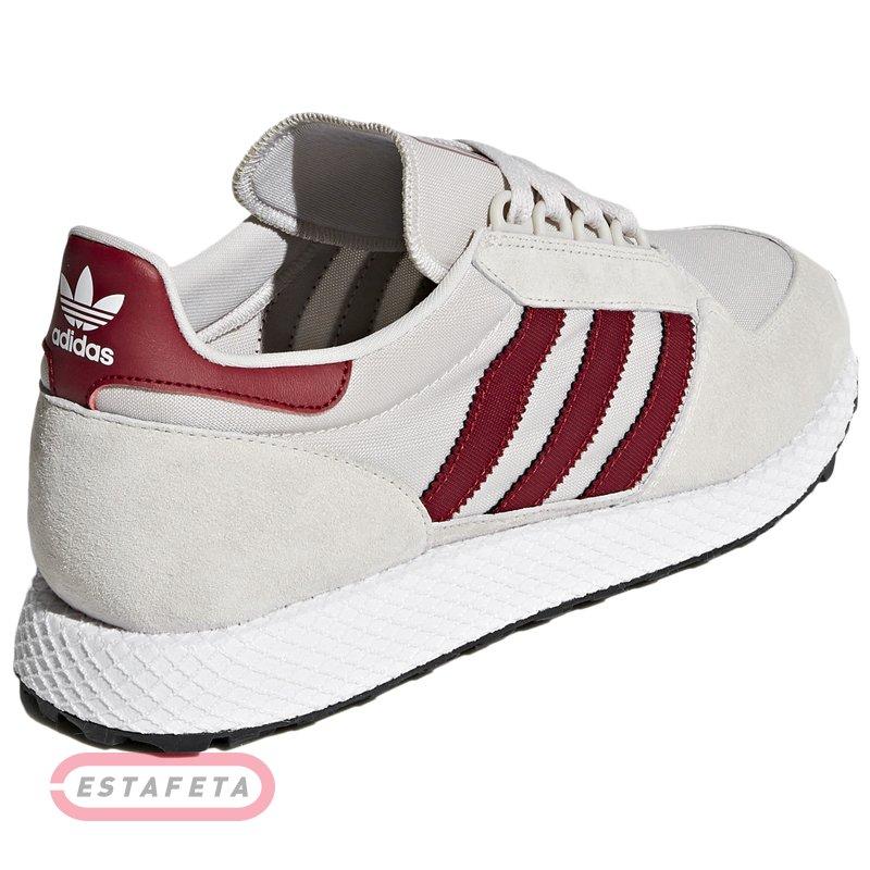 71fec6f2891c Кроссовки Adidas Forest Grove B41547 купить   Estafeta.ua