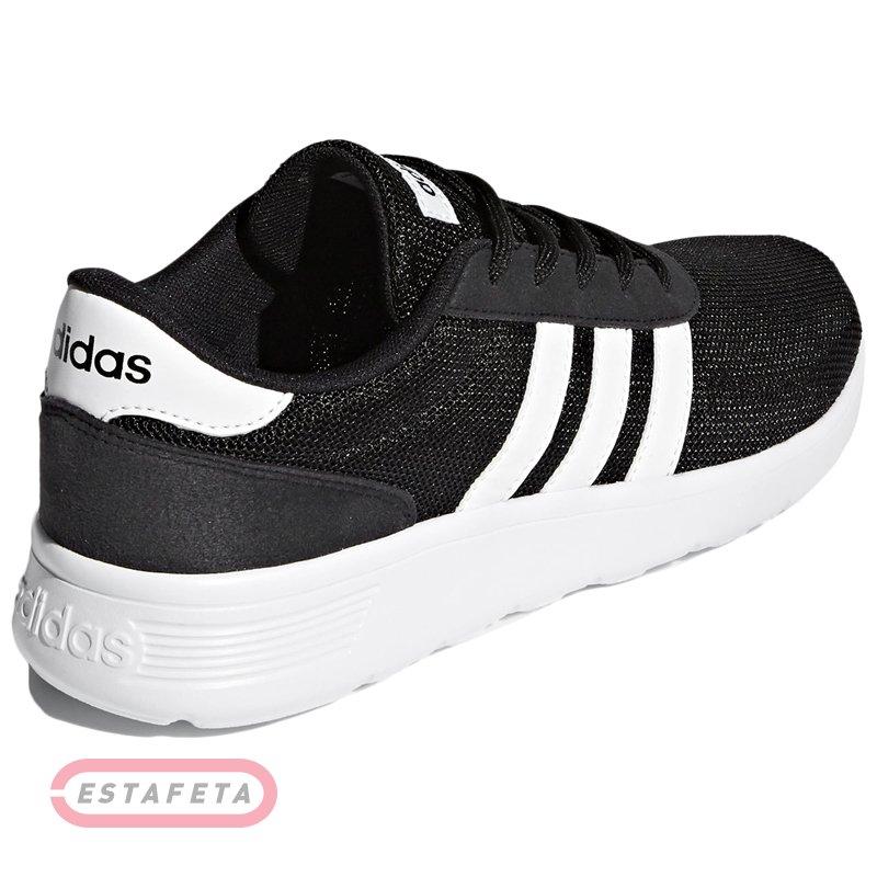 adidas lite racer db0575 Sale adidas
