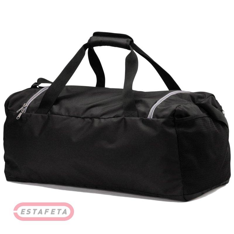 46ef5e928c55 Сумка спортивная Puma Fundamentals Sports Bag M 60x29x27(57l ...