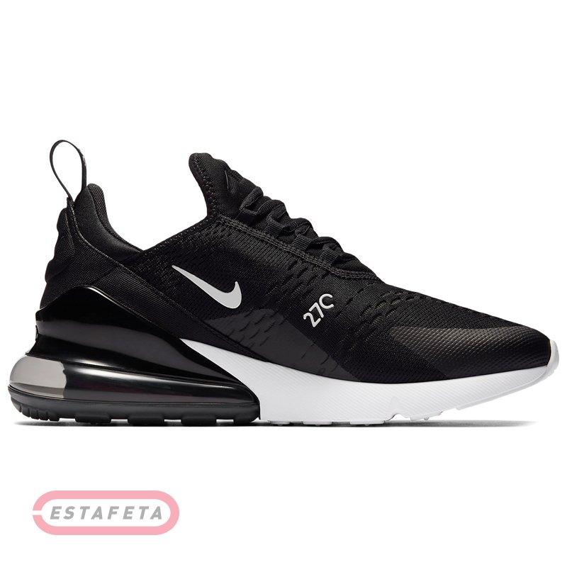 Кроссовки Nike AIR MAX 270 AH8050-002 купить  d924e11efd3bc