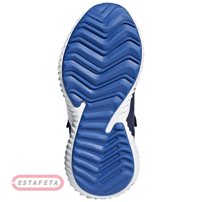 f355d57b3 Кроссовки для бега Adidas FortaRun AC K AH2628 купить | Estafeta.ua