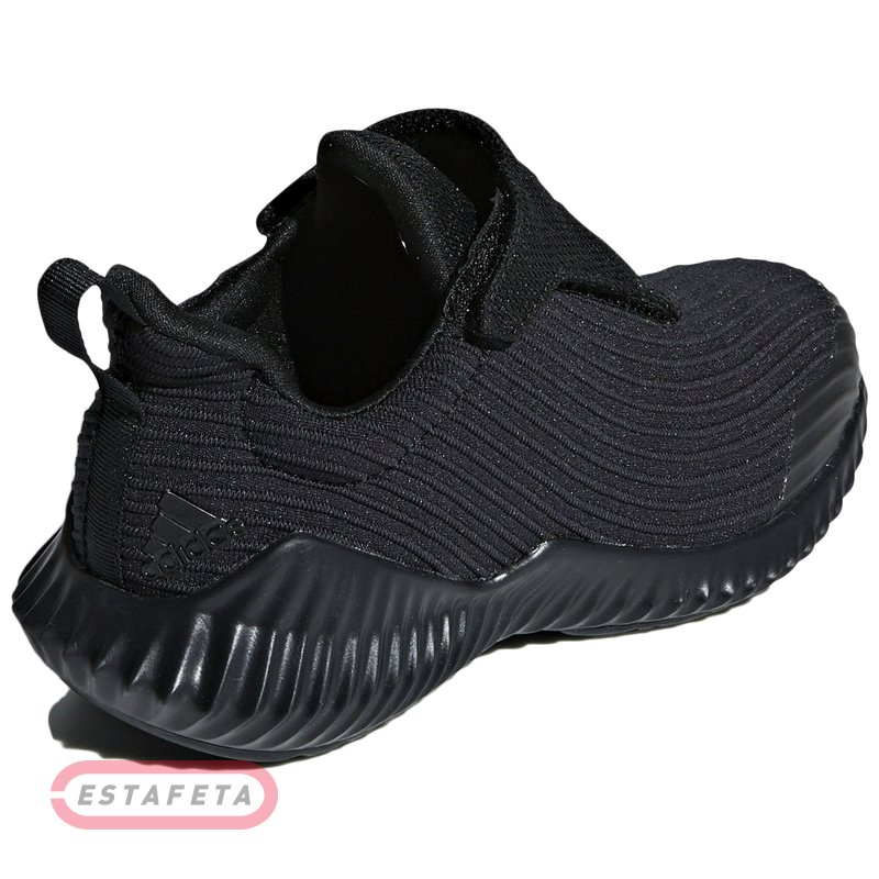 62a6fd53e6ab Кроссовки для бега Adidas FortaRun AC K AH2632 купить   Estafeta.ua