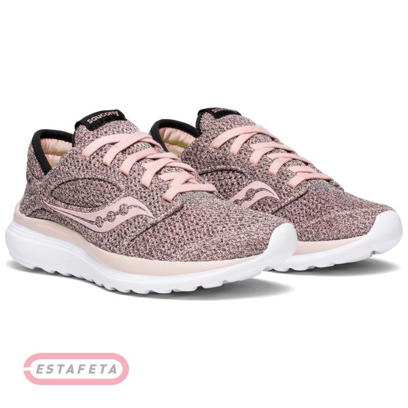 Кроссовки для бега Saucony KINETA RELAY 15244-66s купить   Estafeta.ua 6fcb2509ddb