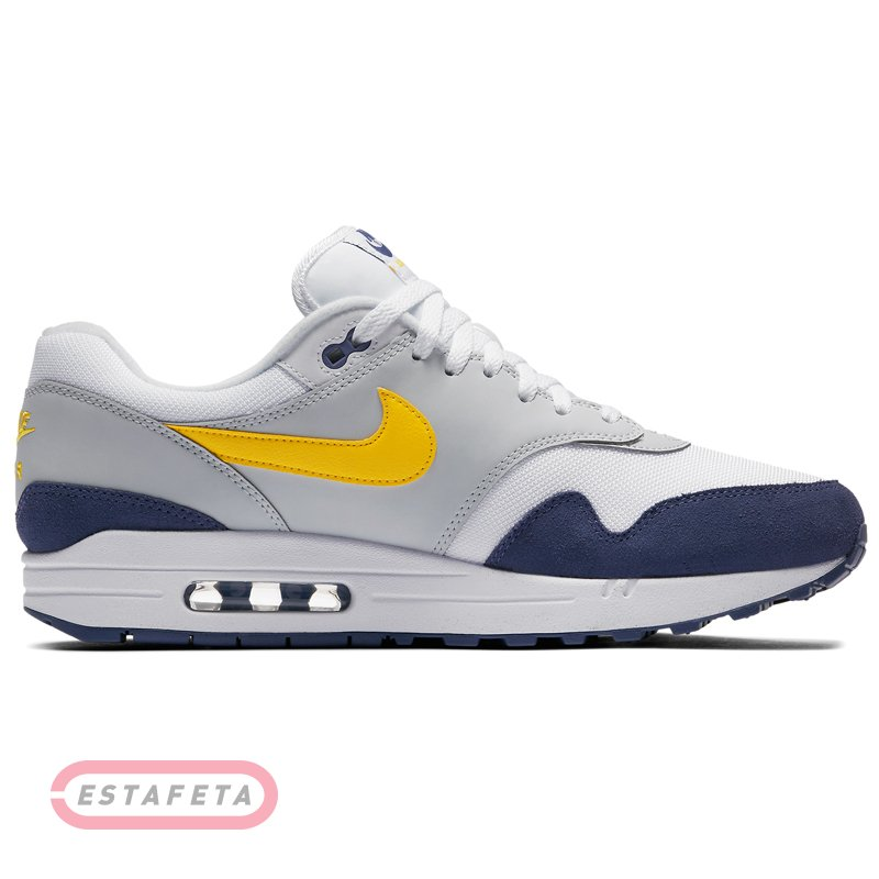 low priced 3a100 1be1d Кроссовки Nike AIR MAX 1