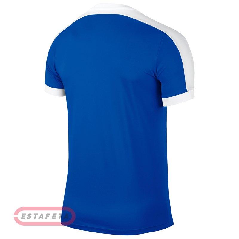d5482f3c1bb3 Футболка Nike SS STRIKER IV JSY 725892-463_2 купить | Estafeta.ua