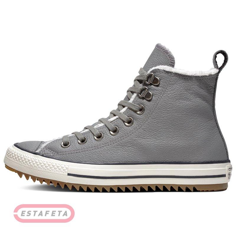 99fb2e05 Кеды Converse Chuck Taylor All Star Hiker Boot 161513C купить ...