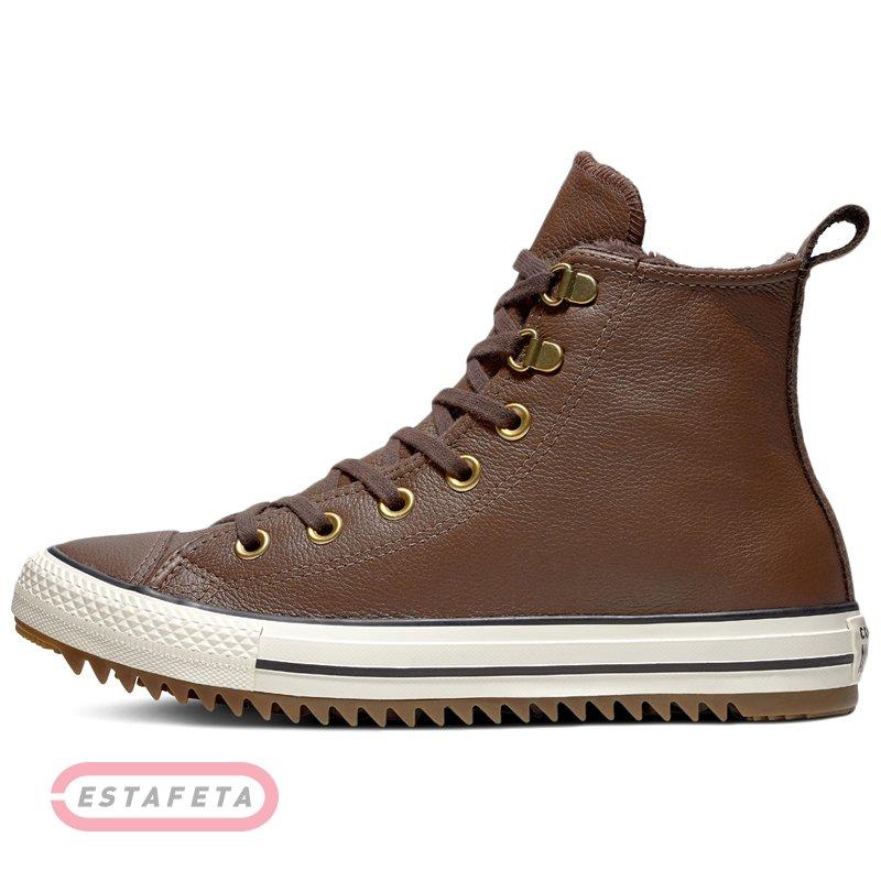 8e8dd2db Кеды Converse Chuck Taylor All Star Hiker Boot 161514C купить ...