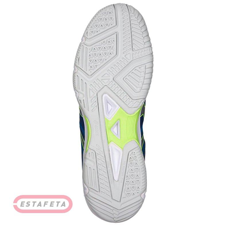 952a35c600b1d5 Кроссовки для волейбола Asics GEL-BEYOND 5 MT B600N-400 купить ...