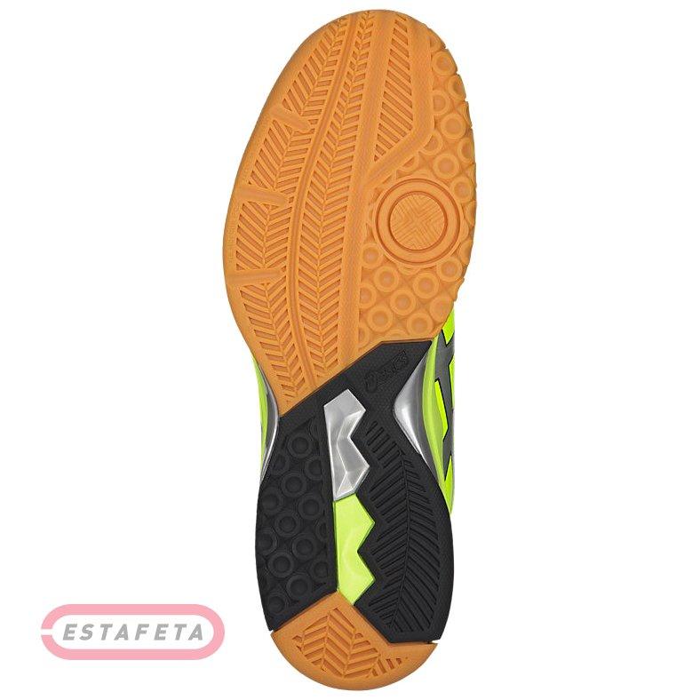 8b8762b4 Кроссовки для волейбола Asics GEL-ROCKET 8 B706Y-750 купить ...