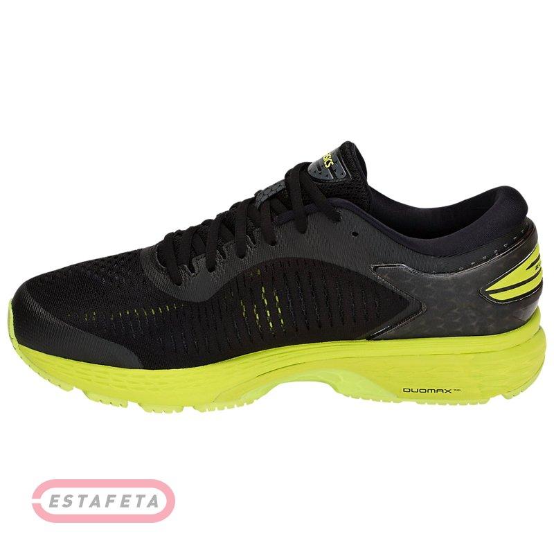 Кроссовки для бега Asics GEL-KAYANO 25 1011A019-001 купить   Estafeta.ua 382c39dfb65