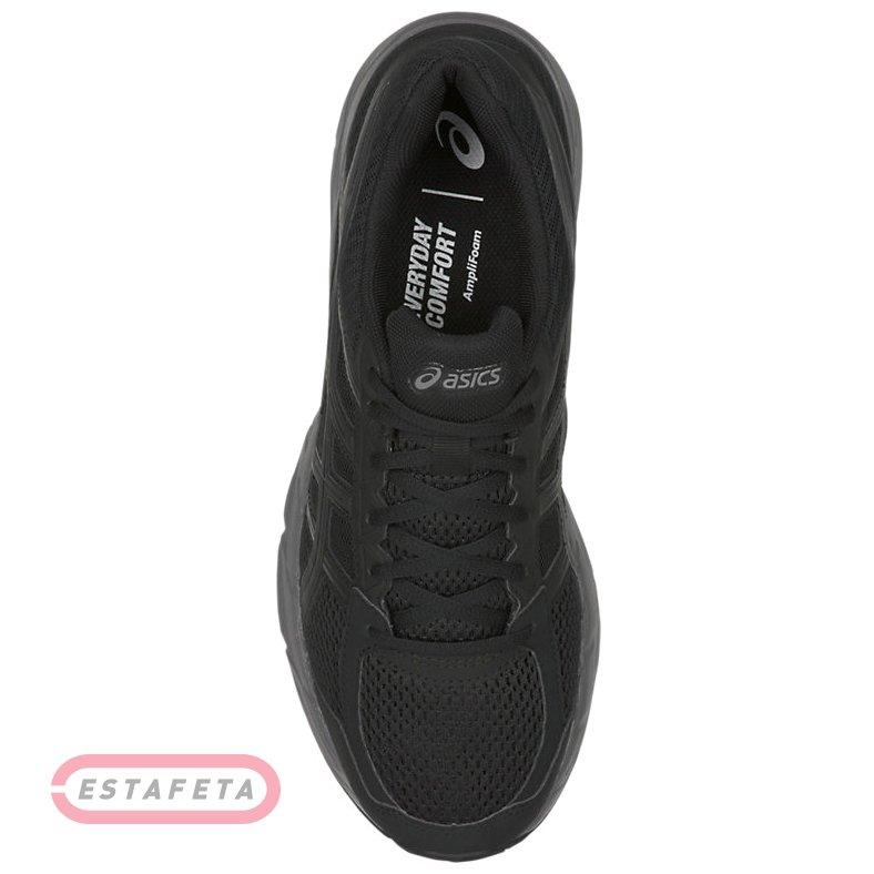 8db6b8c0 Кроссовки для бега Asics GEL-CONTEND 4 T715N-002 купить   Estafeta.ua