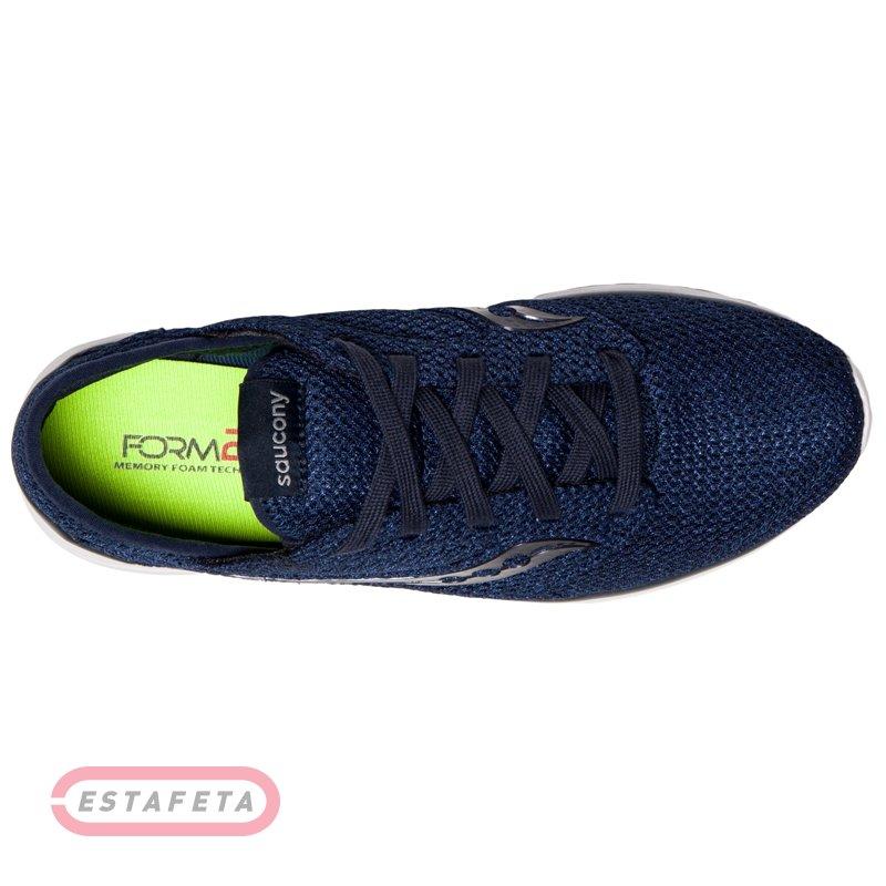 Кроссовки для бега Saucony KINETA RELAY 25244-67s купить   Estafeta.ua a9145784929