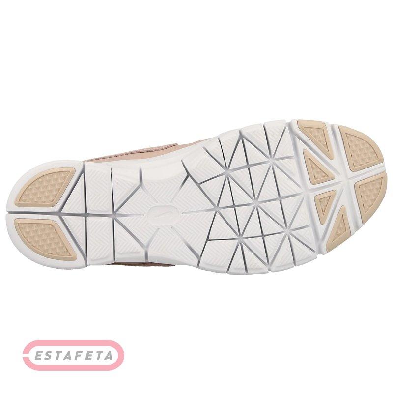 c6f315621c Кроссовки для бега Nike Flex Essential TR Leather AQ8227-200 купить ...