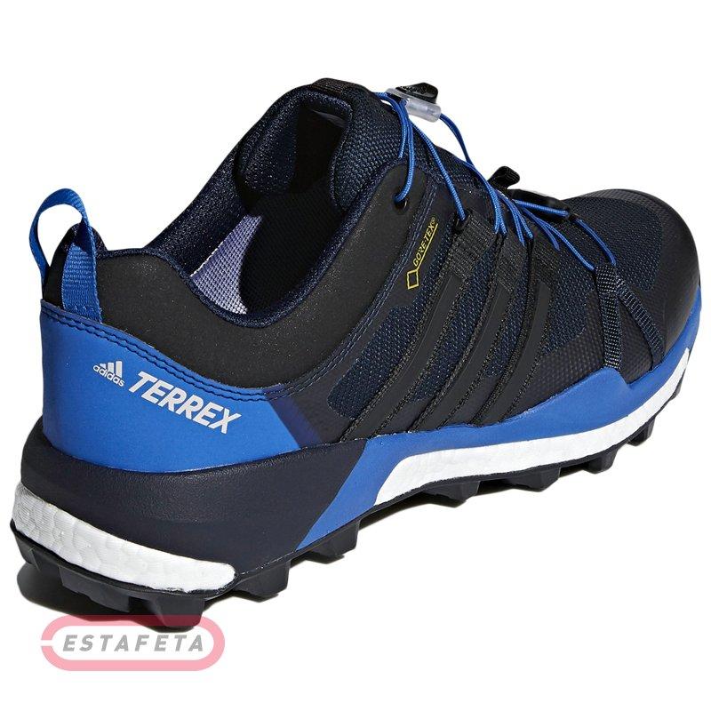 419e830f Кроссовки Adidas TERREX SKYCHASER GTX CQ1743 купить | Estafeta.ua