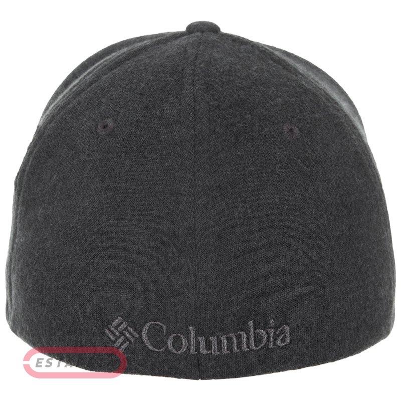 c7e855210d9 Кепка Columbia Lodge Hat 1742131-011 купить