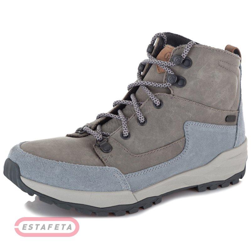 Ботинки Merrell ICEPACK LACE UP POLAR WP Women s insulated boots ... 71c2909fc8e1c