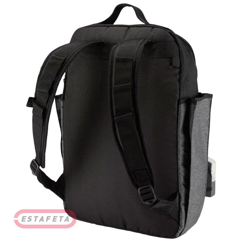 866a60fc5a81 Рюкзак Reebok COMBAT BACKPACK CZ9963 купить | Estafeta.ua