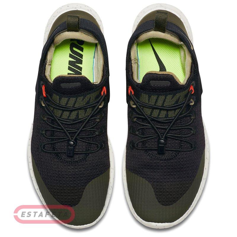 Radar corona Nadie  Кроссовки для бега Nike W FREE RN CMTR 17 UTILITY AH6841-001 купить |  Estafeta.ua
