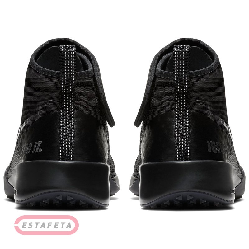 c46b4c115ddbb Кроссовки для тренировок Nike WMNS AIR ZOOM STRONG 2 SELFIE AH8195 ...
