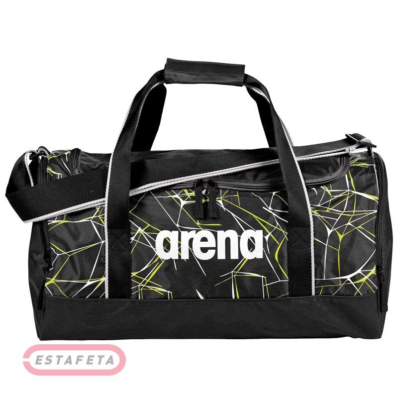 ac5836dc0068 Сумка спортивная Arena WATER SPIKY 2 MEDIUM 001482-500 купить ...